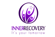 inner-recovery