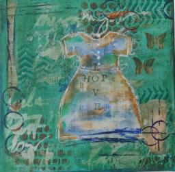 Art Piece #3