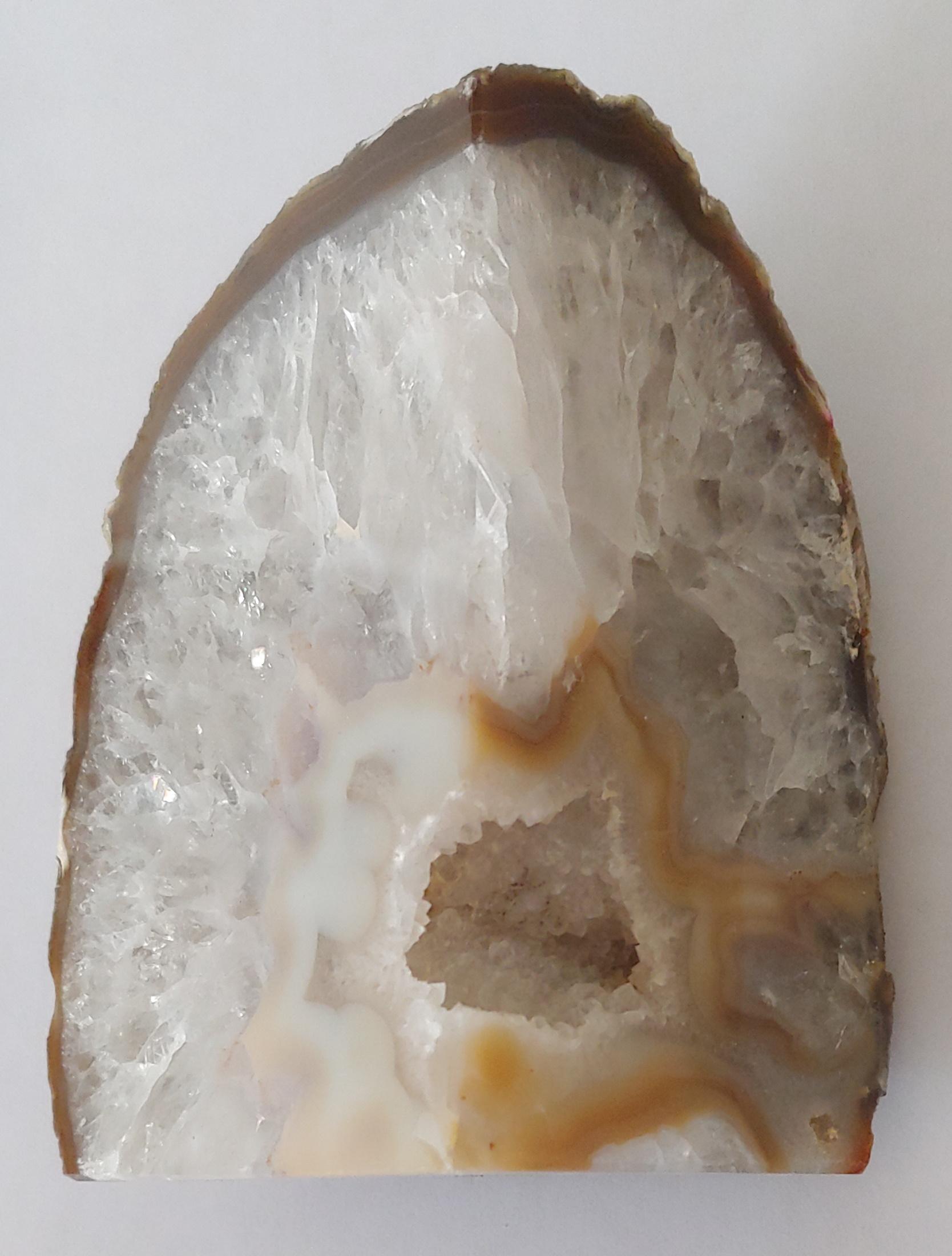 Crystals #5